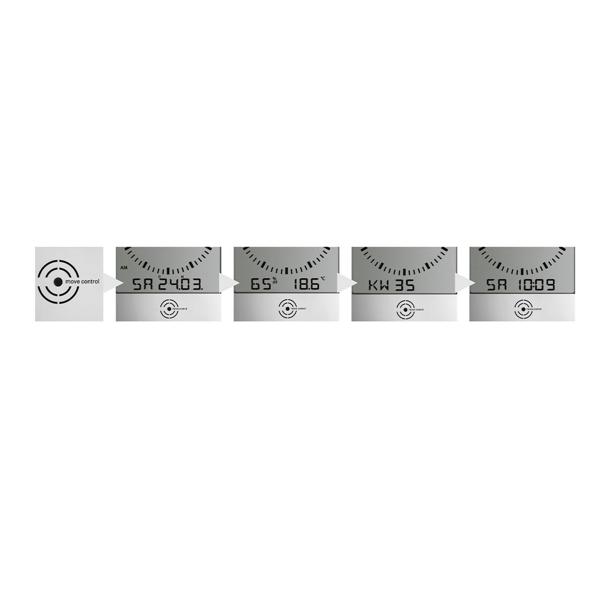 60-4507-digitale-funk-wanduhr-mit-analogem-zifferblatt-raumklima-datum-ansicht1-1200x1200px.jpg