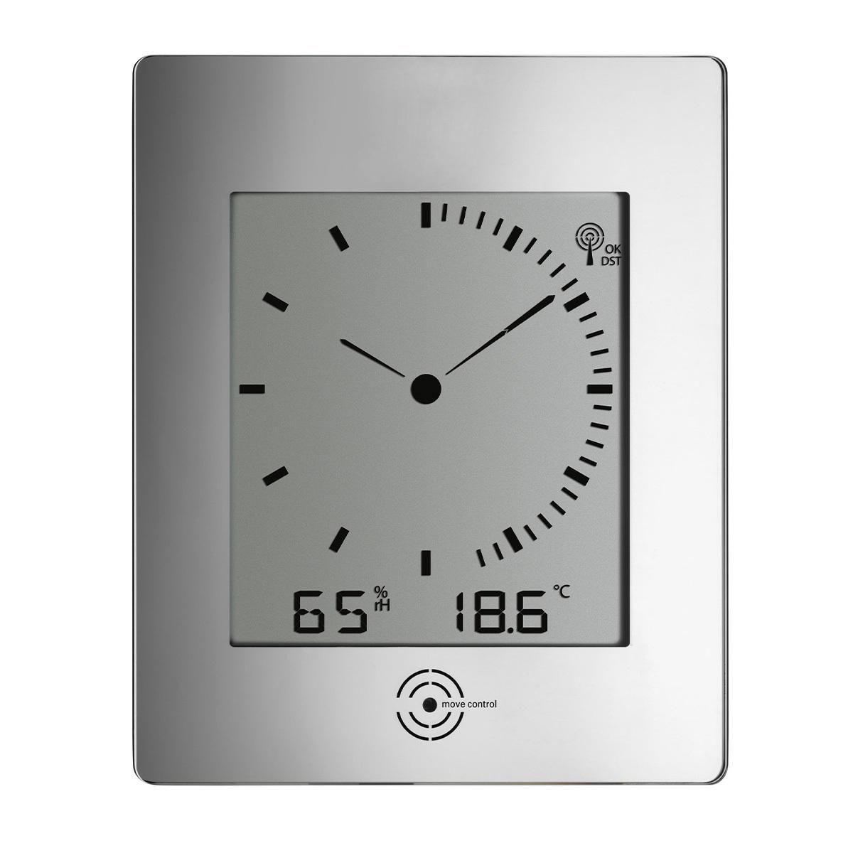 60-4507-digitale-funk-wanduhr-mit-analogem-zifferblatt-raumklima-datum-ansicht2-1200x1200px.jpg