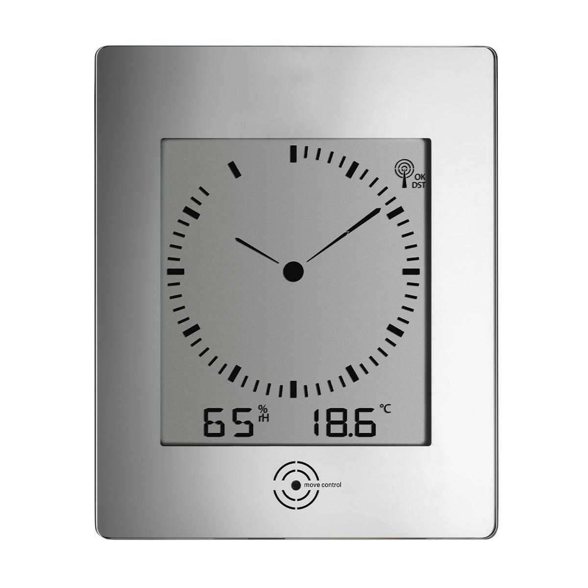 60-4507-digitale-funk-wanduhr-mit-analogem-zifferblatt-raumklima-datum-ansicht3-1200x1200px.jpg