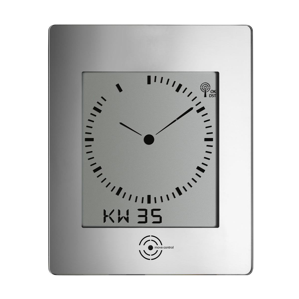 60-4507-digitale-funk-wanduhr-mit-analogem-zifferblatt-raumklima-datum-ansicht4-1200x1200px.jpg