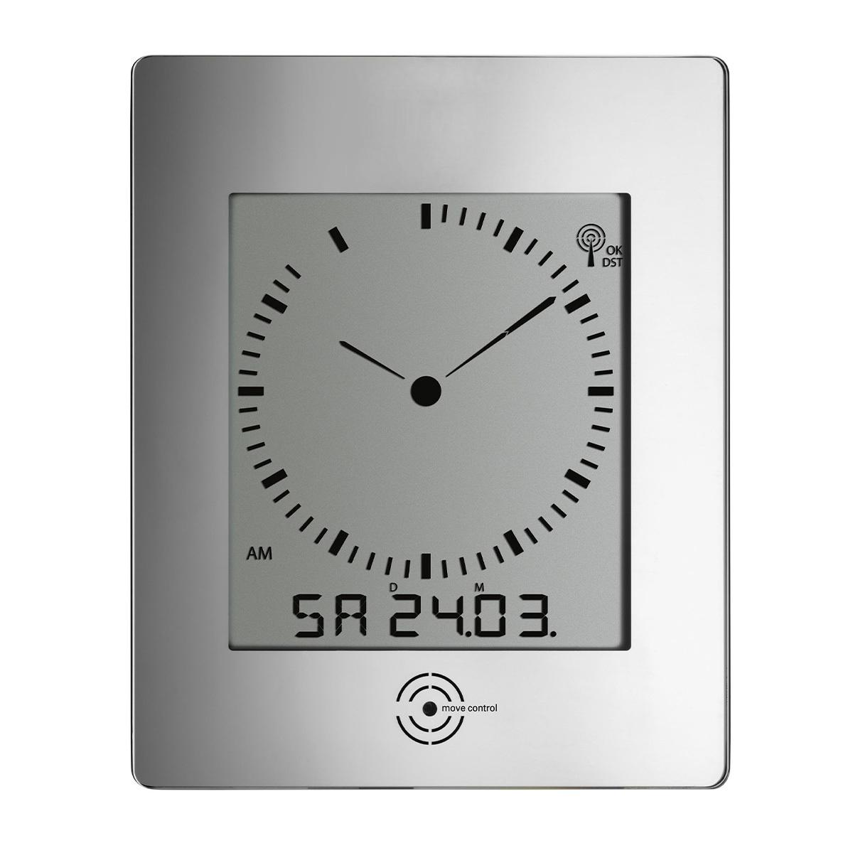 60-4507-digitale-funk-wanduhr-mit-analogem-zifferblatt-raumklima-datum-ansicht5-1200x1200px.jpg