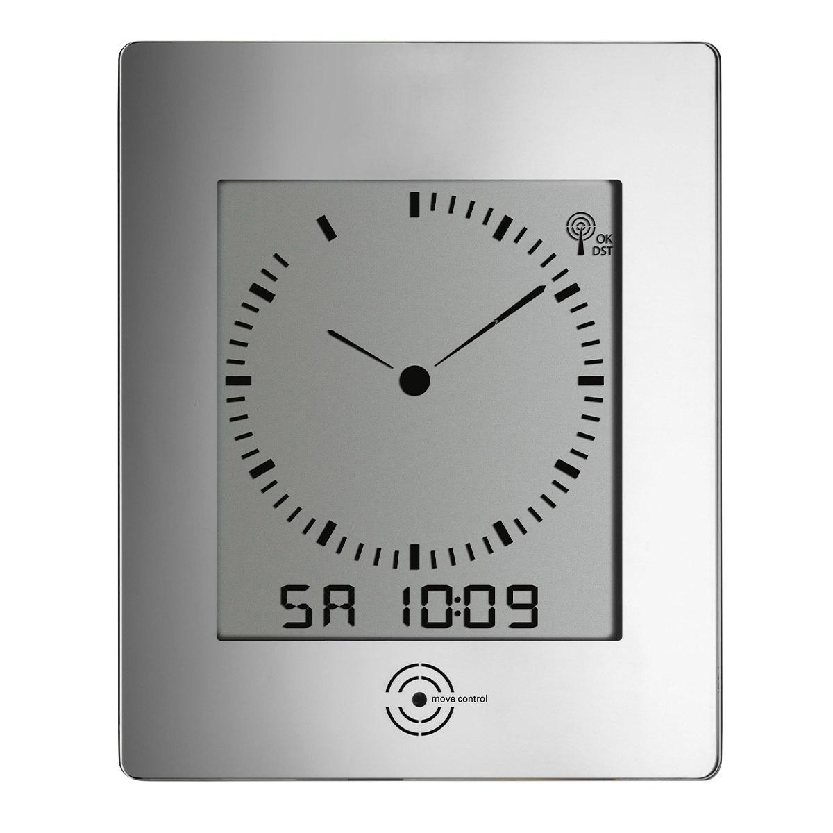 60-4507-digitale-funk-wanduhr-mit-analogem-zifferblatt-raumklima-datum-ansicht-1200x1200px.jpg