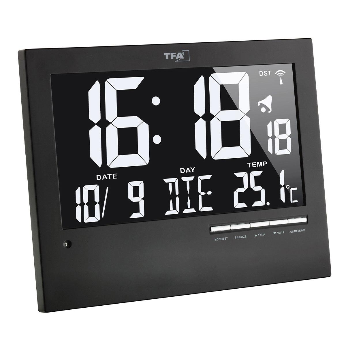 60-4508-digitale-funkuhr-mit-automatischer-hintergrundbeleuchtung-ansicht1-1200x1200px.jpg