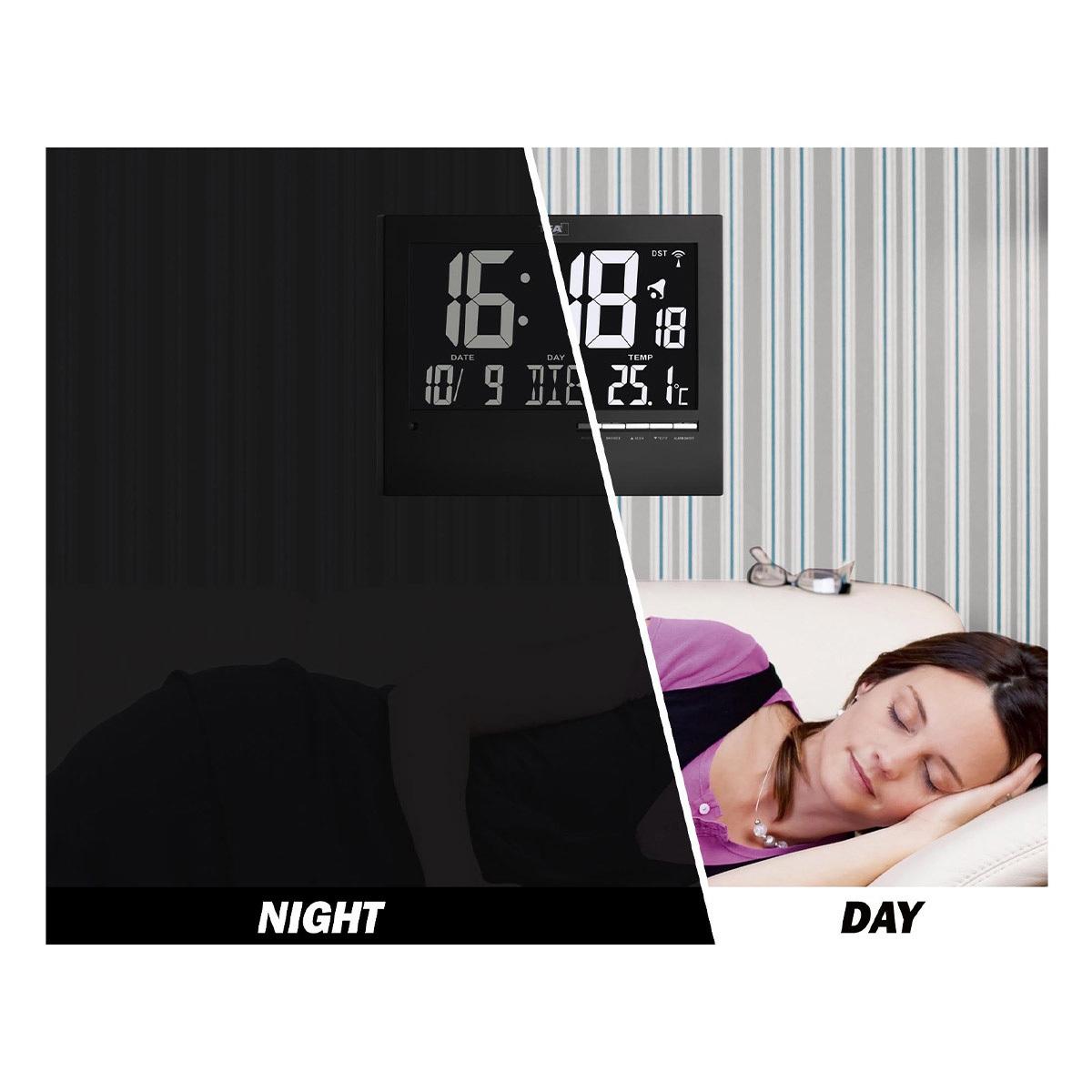 60-4508-digitale-funkuhr-mit-automatischer-hintergrundbeleuchtung-anwendung-1200x1200px.jpg