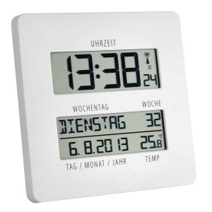 60-4509-02-digitale-funkuhr-mit-temperatur-timeline-1200x1200px.jpg