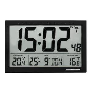 60-4510-01-digitale-xl-funkuhr-mit-aussen-innentemperatur-1200x1200px.jpg