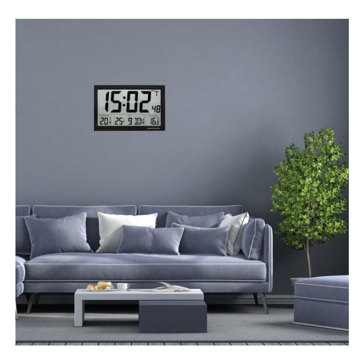 60-4510-01-digitale-xl-funkuhr-mit-aussen-innentemperatur-anwendung-1200x1200px.jpg