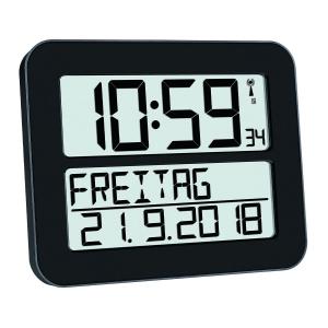 60-4512-01-digitale-funkuhr-timeline-max-1200x1200px.jpg
