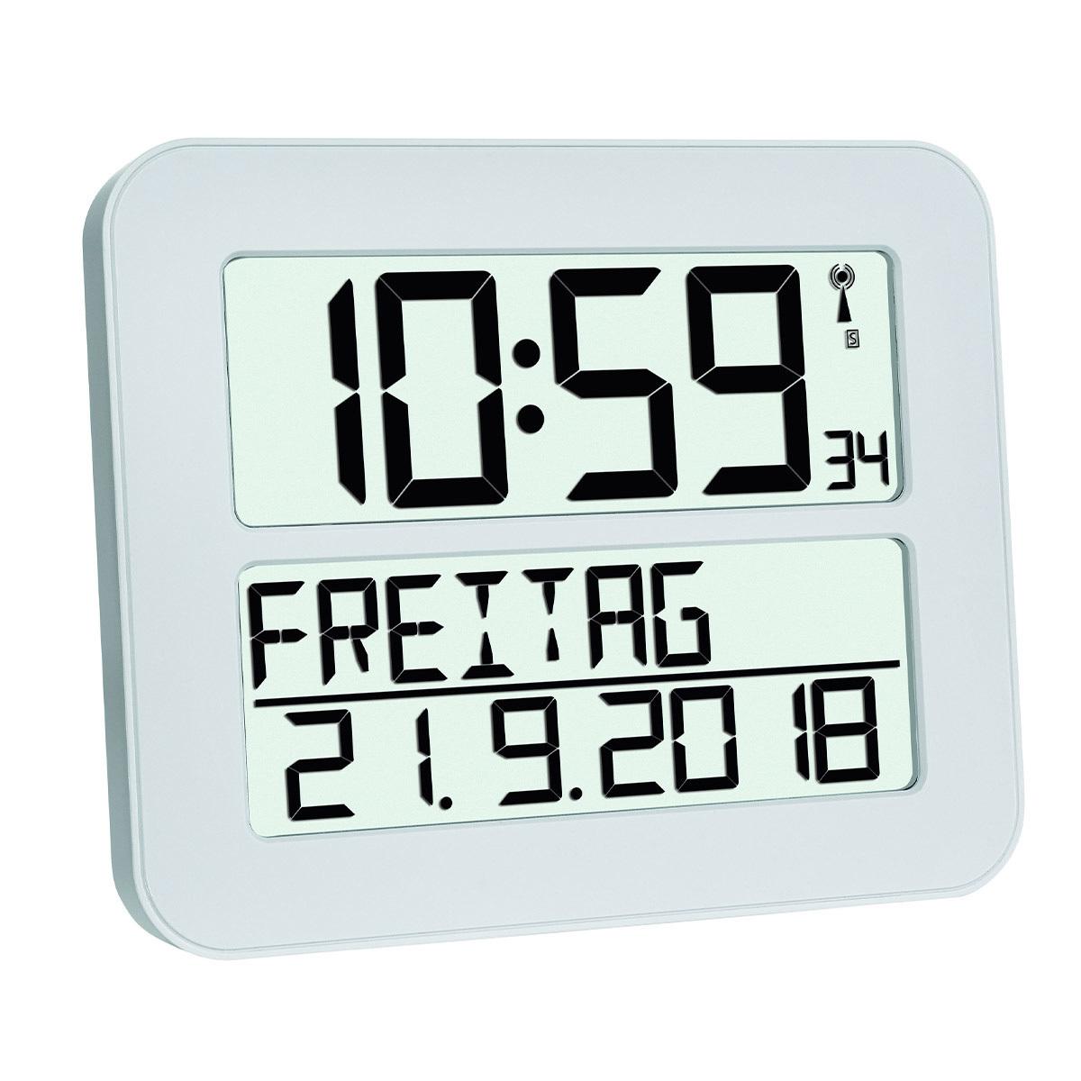 60-4512-02-digitale-funkuhr-timeline-max-1200x1200px.jpg