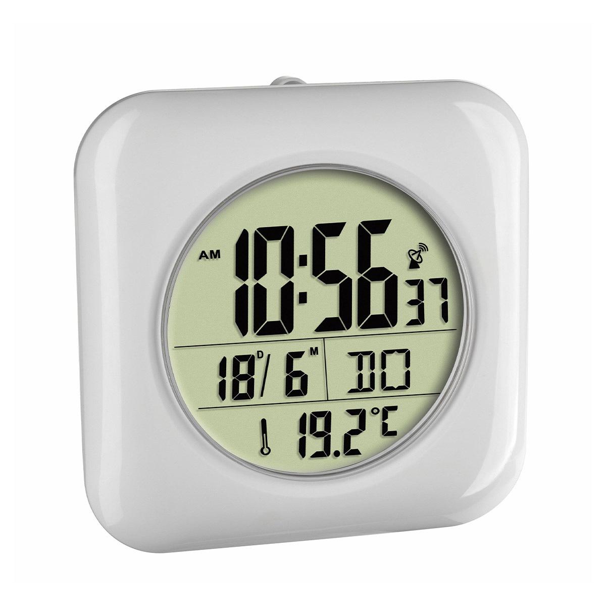 60-4513-02-digitale-funk-badezimmeruhr-mit-temperaturanzeige-1200x1200px.jpg
