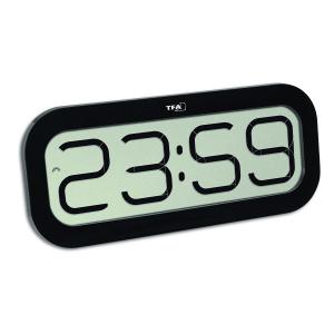 60-4514-01-digitale-funkuhr-mit-stundenschlag-bimbam-1200x1200px.jpg