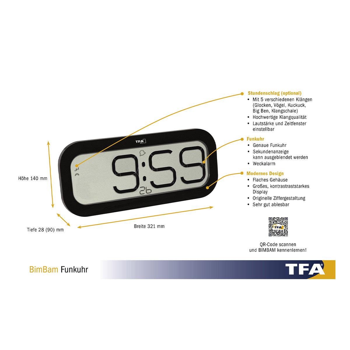 60-4514-01-digitale-funkuhr-mit-stundenschlag-bimbam-abmessungen-1200x1200px.jpg