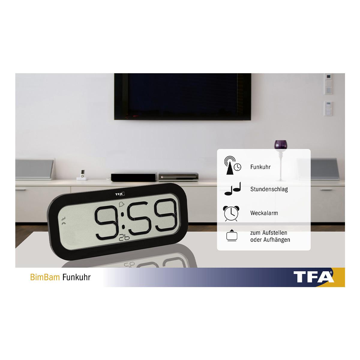 60-4514-01-digitale-funkuhr-mit-stundenschlag-bimbam-icons-1200x1200px.jpg