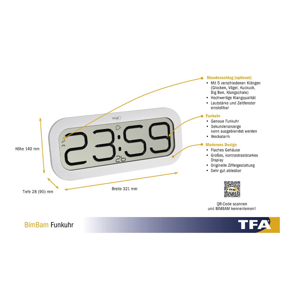 60-4514-02-digitale-funkuhr-mit-stundenschlag-bimbam-abmessungen-1200x1200px.jpg