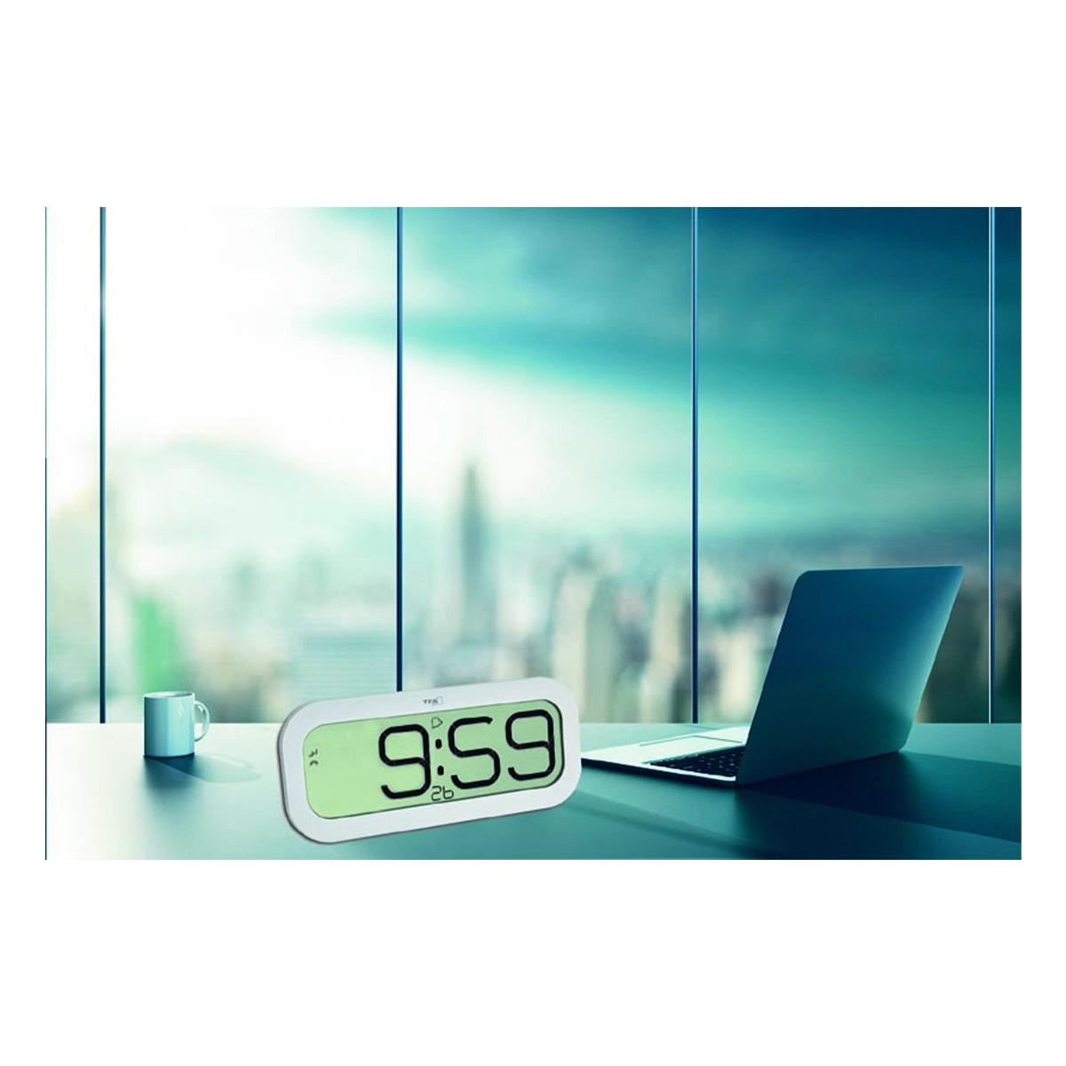 60-4514-02-digitale-funkuhr-mit-stundenschlag-bimbam-anwendung-1200x1200px.jpg