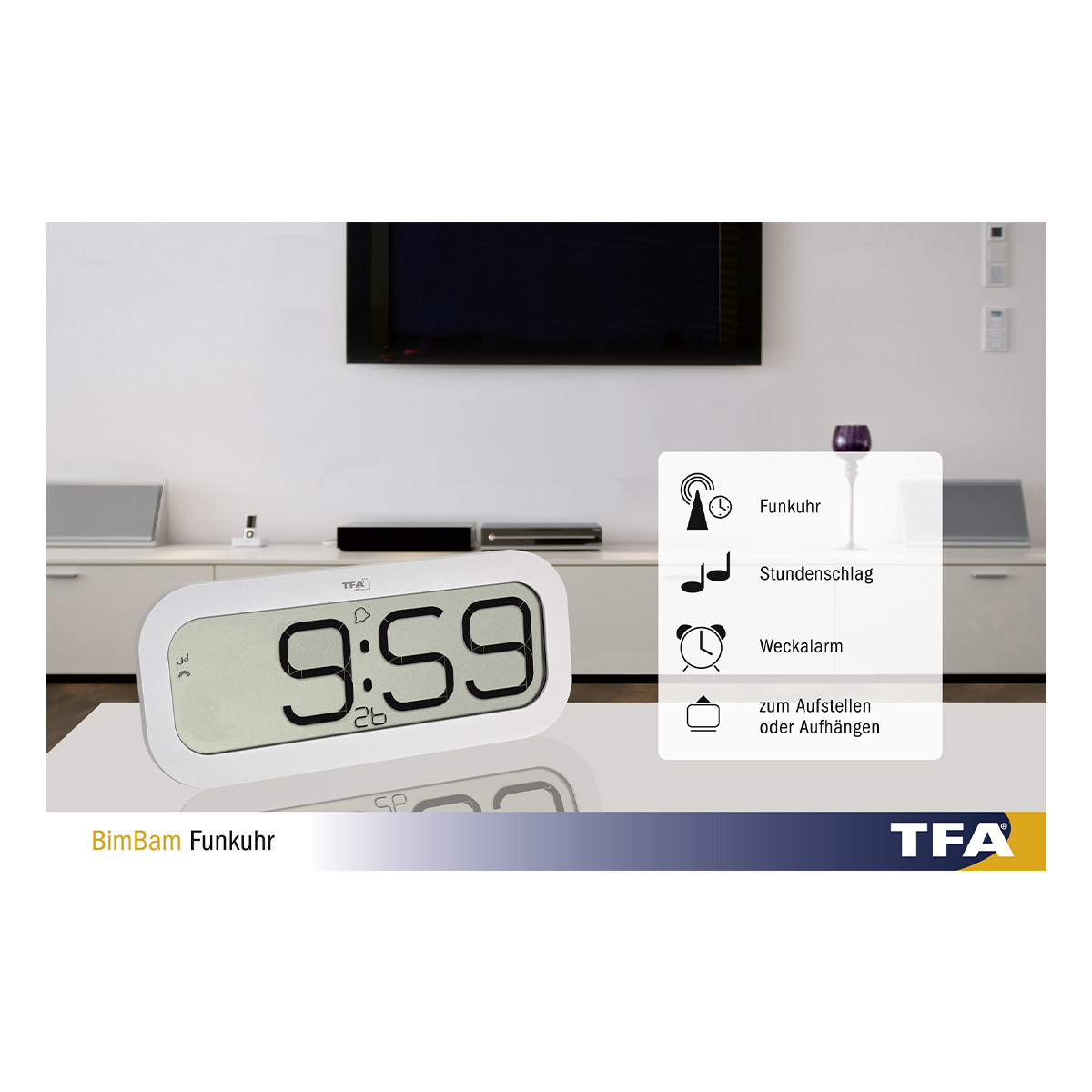 60-4514-02-digitale-funkuhr-mit-stundenschlag-bimbam-icons-1200x1200px.jpg