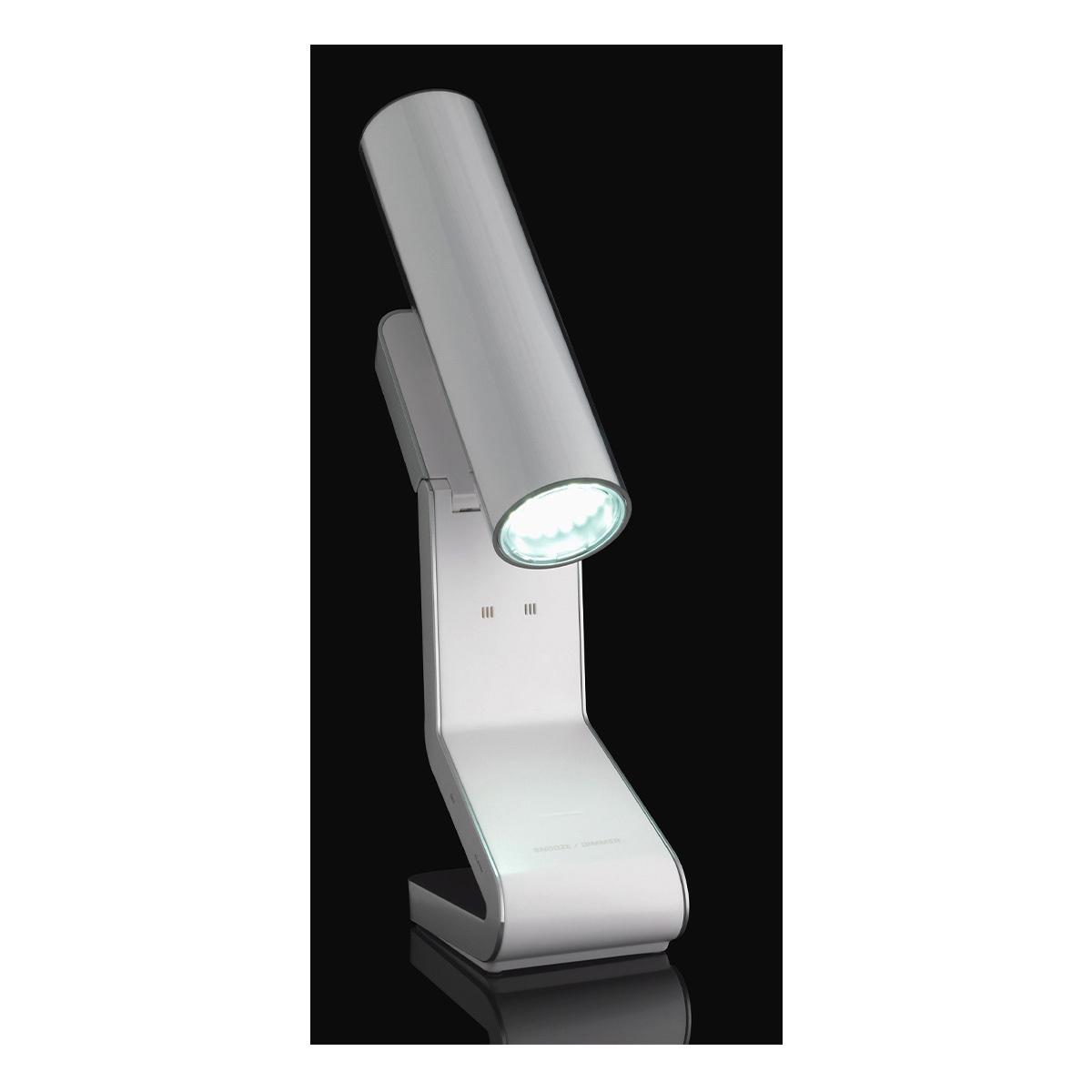 60-5004-led-lampe-mit-funk-projektions-wecker-light-tube-anwendung1-1200x1200px.jpg