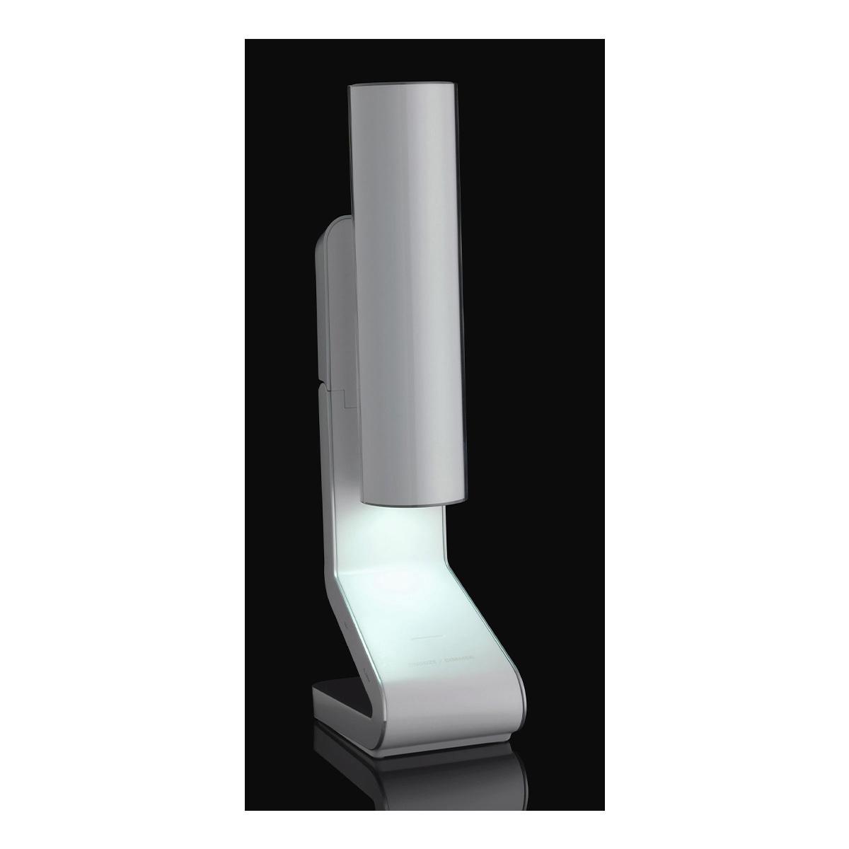 60-5004-led-lampe-mit-funk-projektions-wecker-light-tube-beleuchtung-1200x1200px.jpg