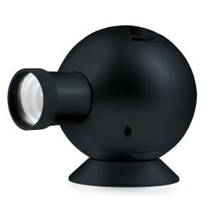 60-5007-analoge-projektionsuhr-time-ball-1200x1200px.jpg