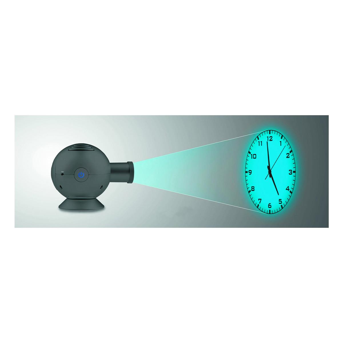 60-5007-analoge-projektionsuhr-time-ball-blau-1200x1200px.jpg