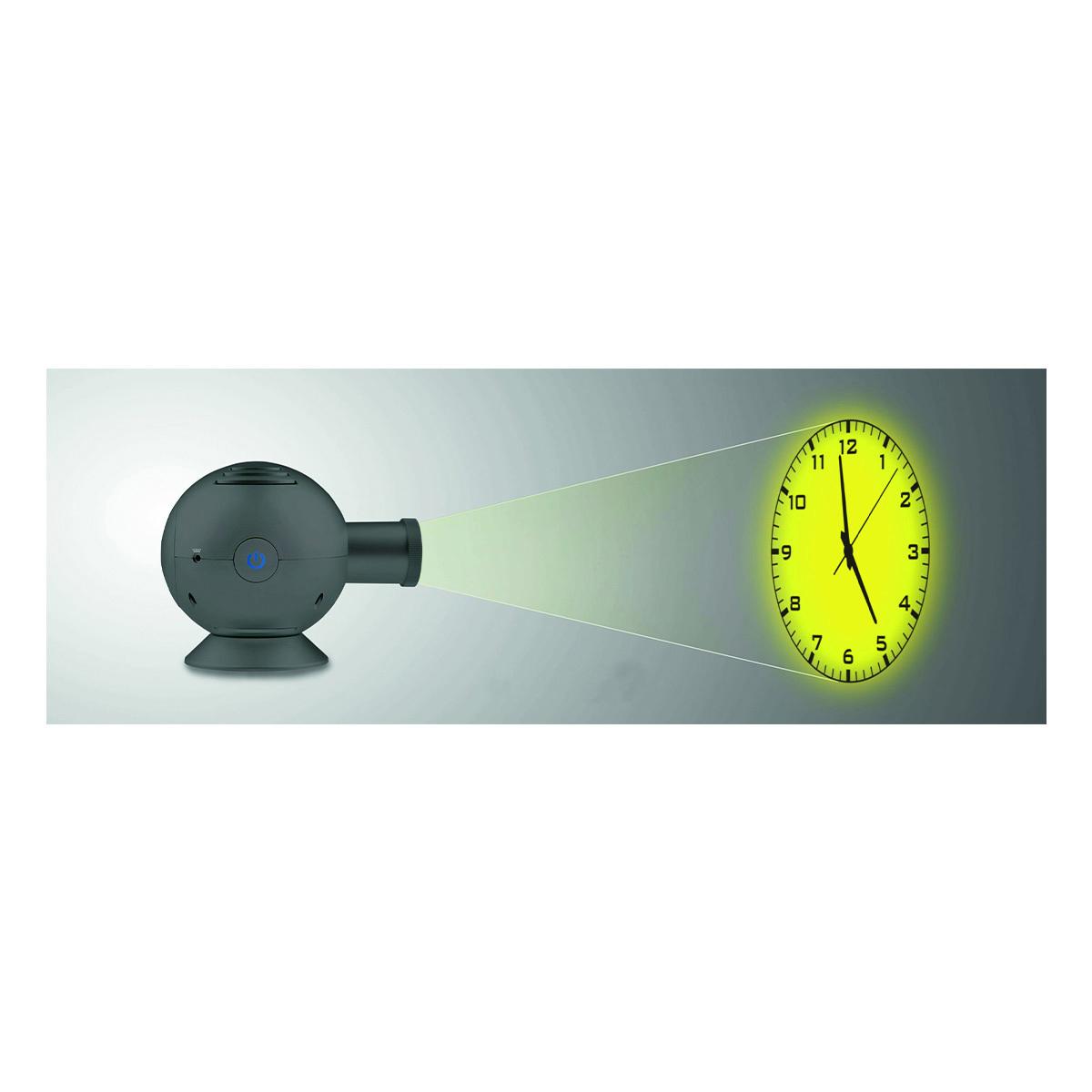 60-5007-analoge-projektionsuhr-time-ball-gelb-1200x1200px.jpg