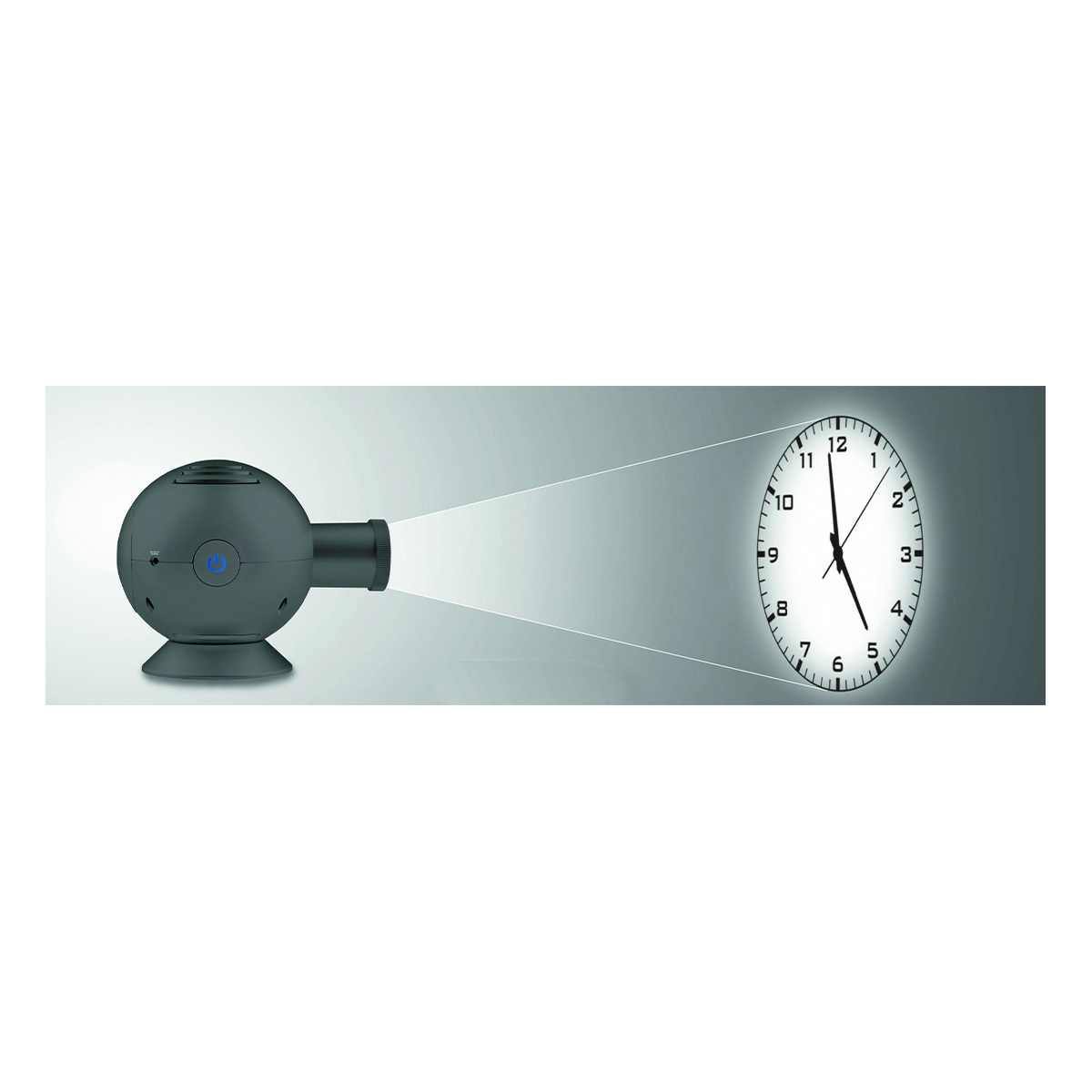 60-5007-analoge-projektionsuhr-time-ball-weiss-1200x1200px.jpg