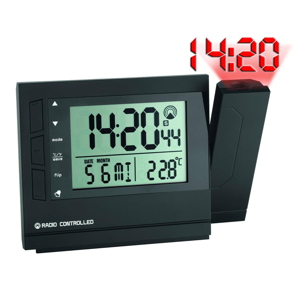 60-5008-funk-projektionswecker-mit-temperatur-ansicht-1200x1200px.jpg