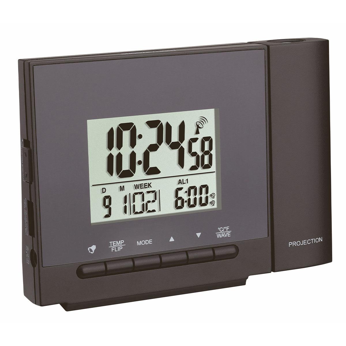 60-5013-01-funk-projektionswecker-mit-temperatur-1200x1200px.jpg