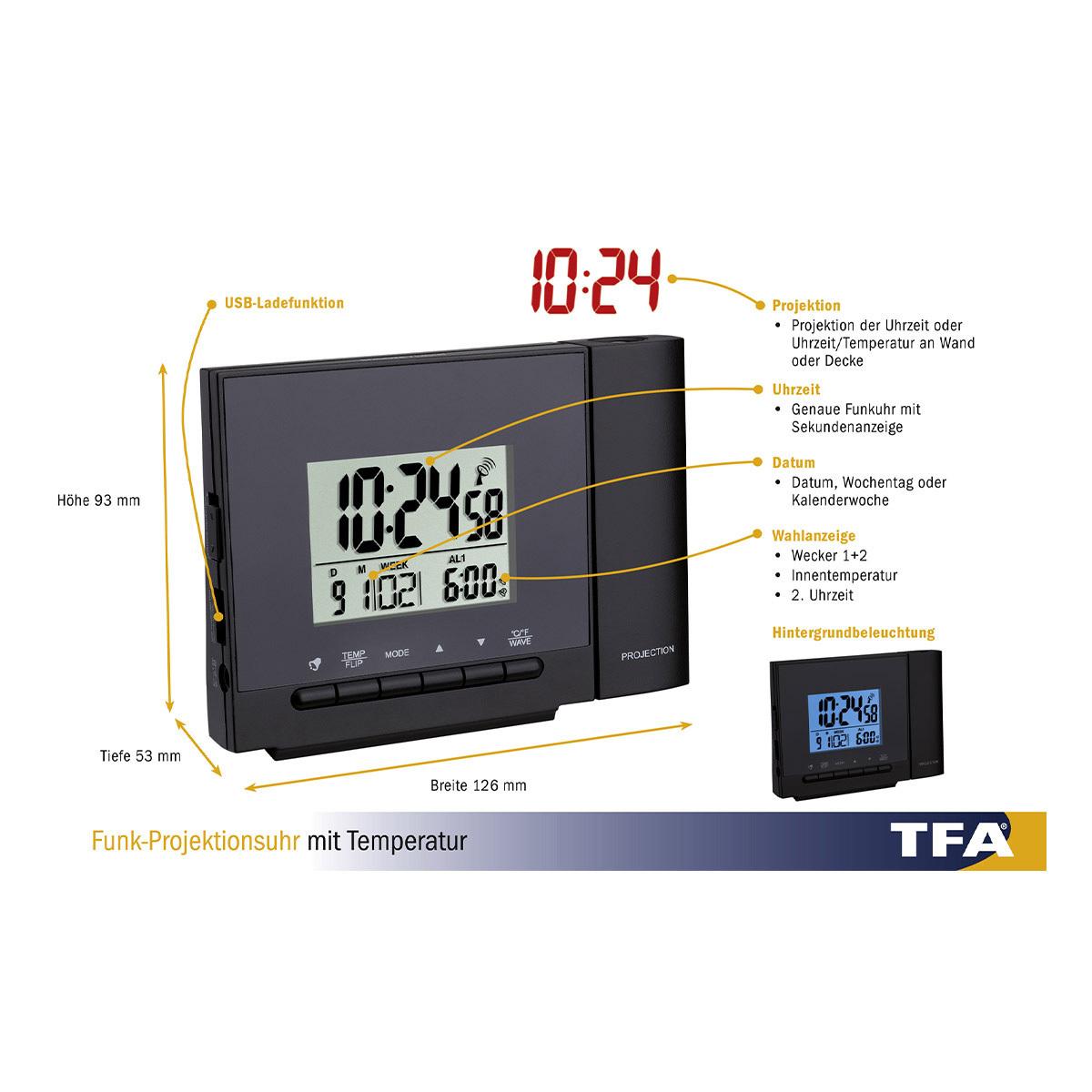 60-5013-01-funk-projektionswecker-mit-temperatur-abmessungen-1200x1200px.jpg
