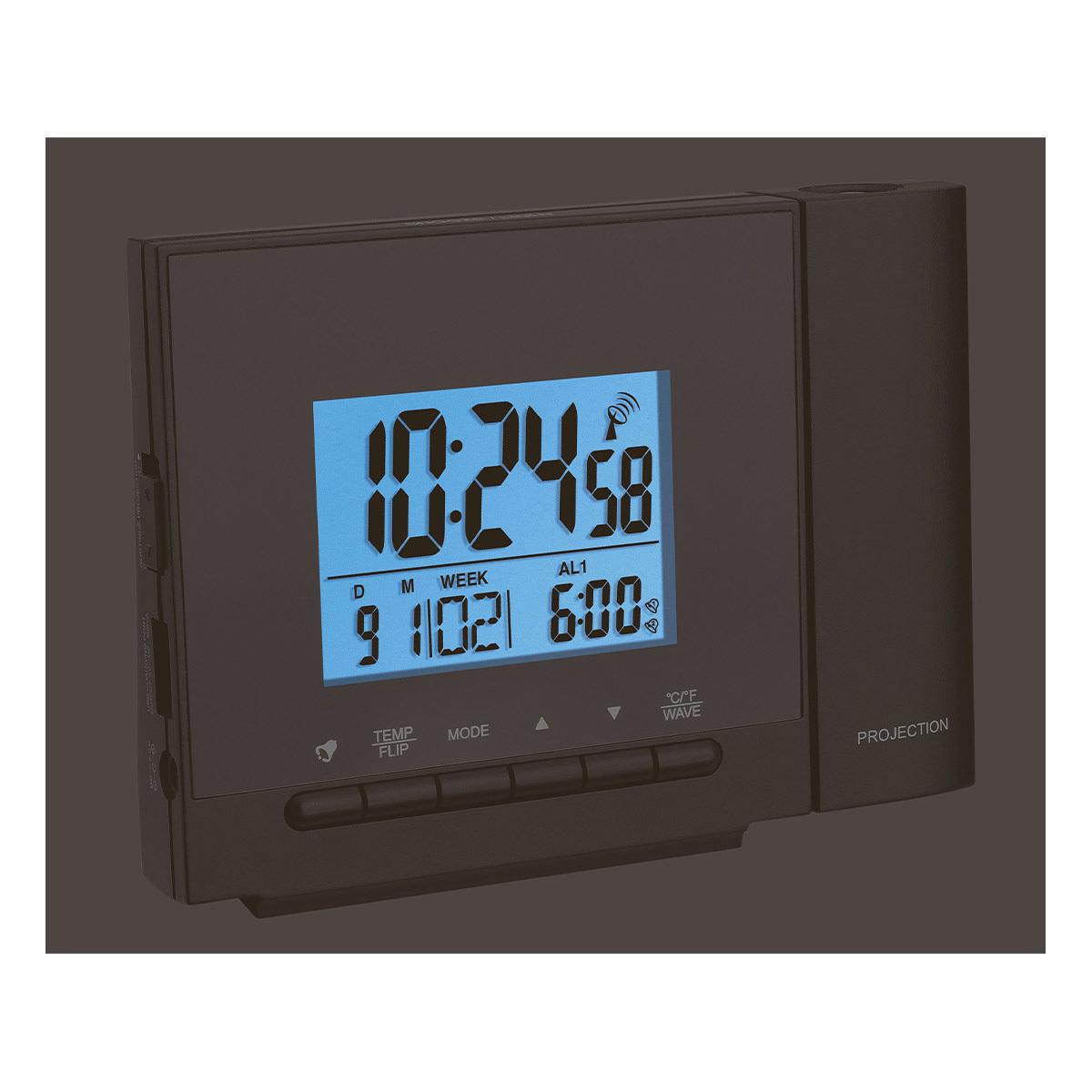 60-5013-01-funk-projektionswecker-mit-temperatur-beleuchtung-1200x1200px.jpg