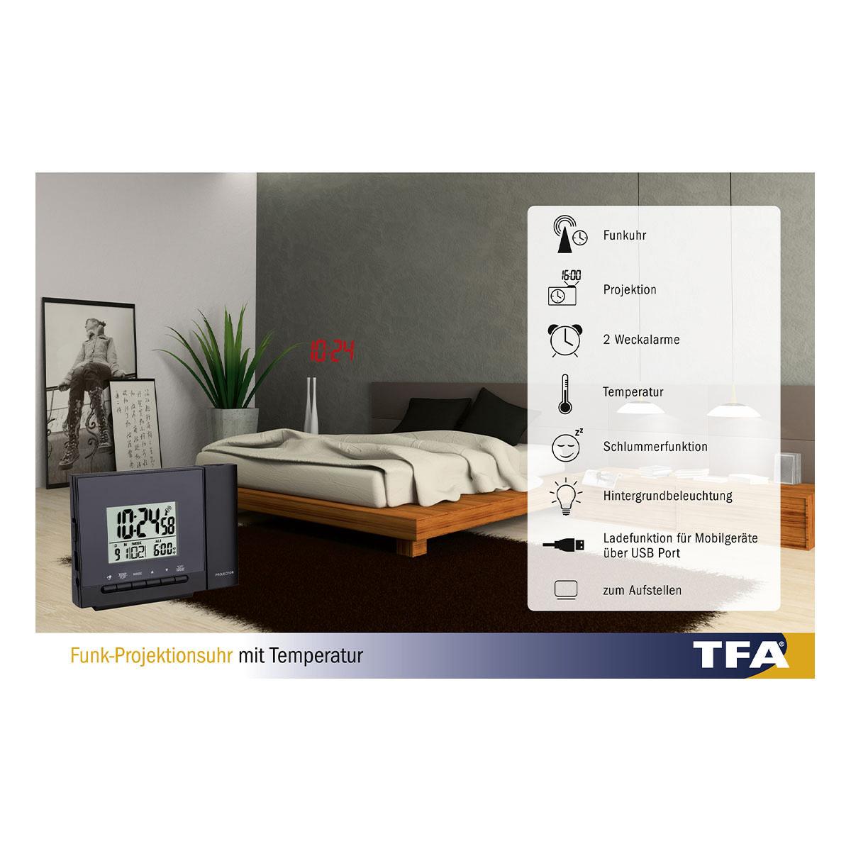 60-5013-01-funk-projektionswecker-mit-temperatur-icons-1200x1200px.jpg