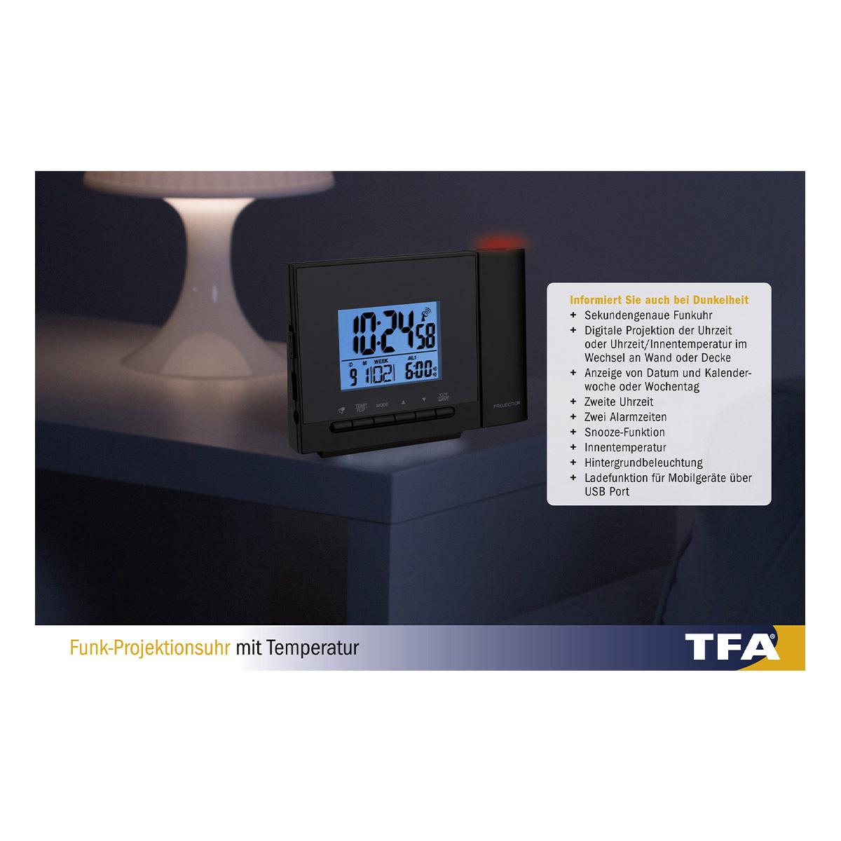 60-5013-01-funk-projektionswecker-mit-temperatur-vorteile-1200x1200px.jpg