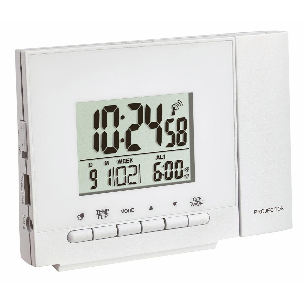 60-5013-02-funk-projektionswecker-mit-temperatur-1200x1200px.jpg
