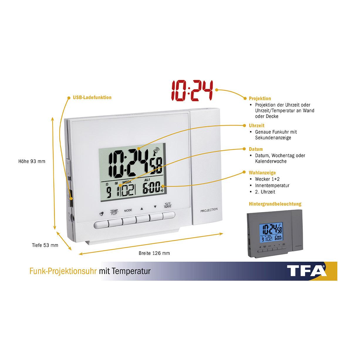 60-5013-02-funk-projektionswecker-mit-temperatur-abmessungen-1200x1200px.jpg