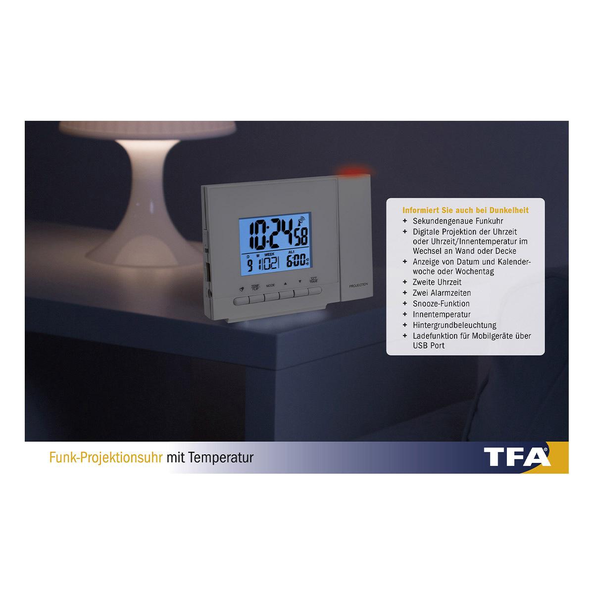 60-5013-02-funk-projektionswecker-mit-temperatur-vorteile-1200x1200px.jpg