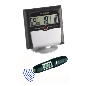 95-2008-digitales-thermo-hygrometer-mit-infrarotthermometer-klima-control-set-1200x1200px.jpg