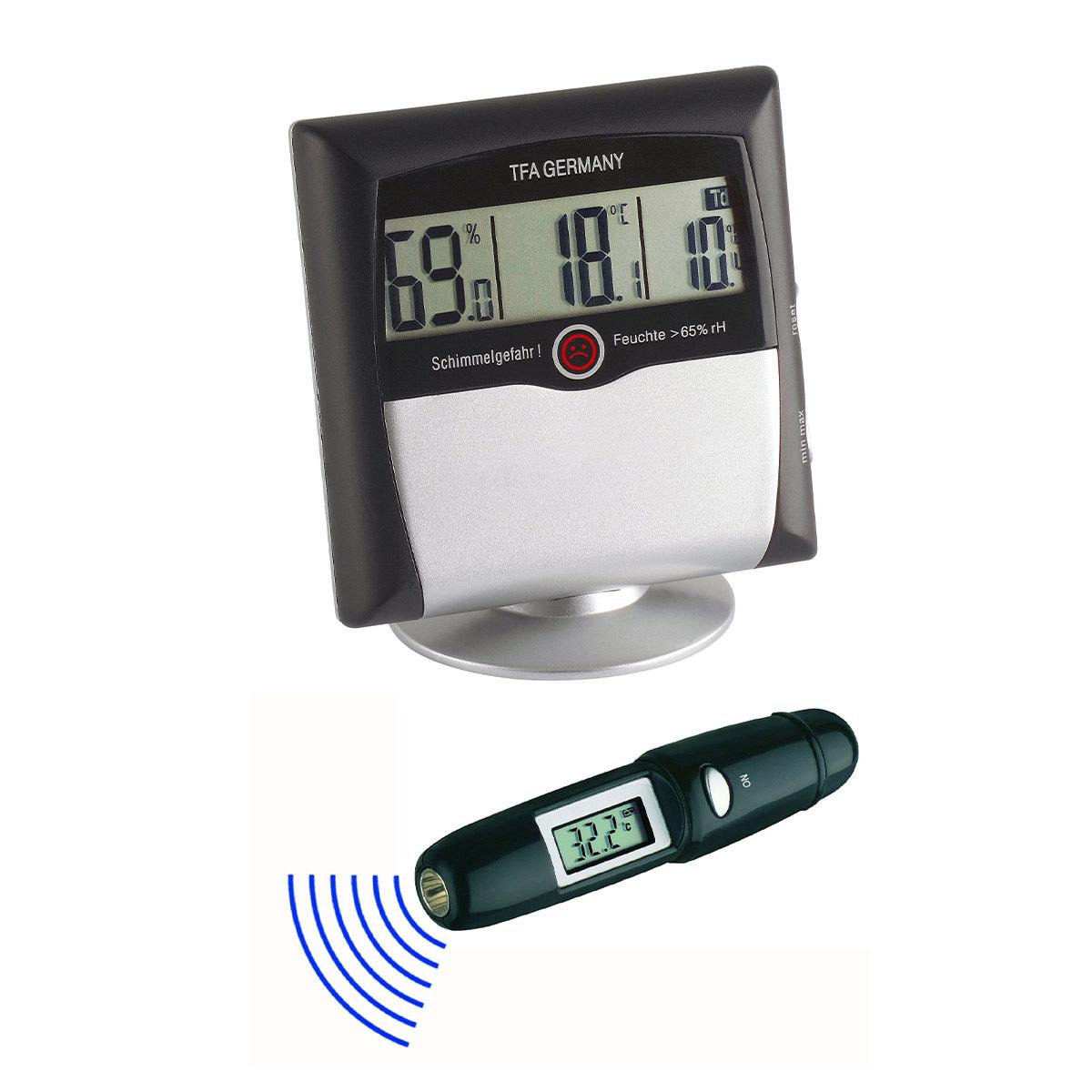 95-2008-digitales-thermo-hygrometer-mit-infrarotthermometer-klima-control-set-1200x1200px.jpg