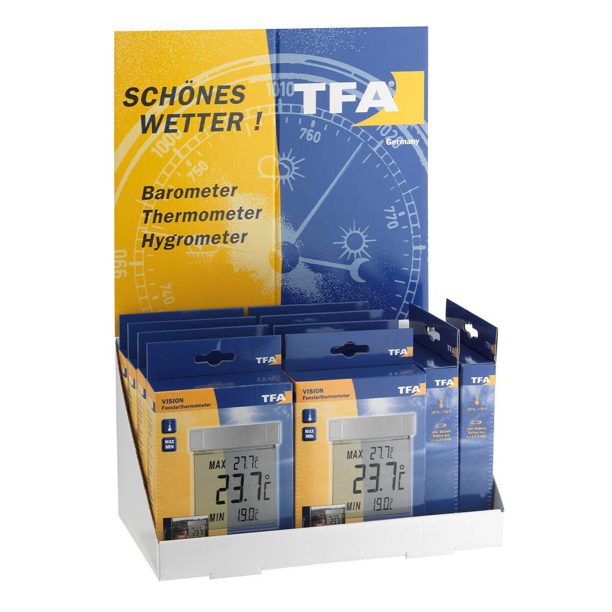 95-2009-tfa-thekendisplay-digitale-thermometer-1200x1200px.jpg