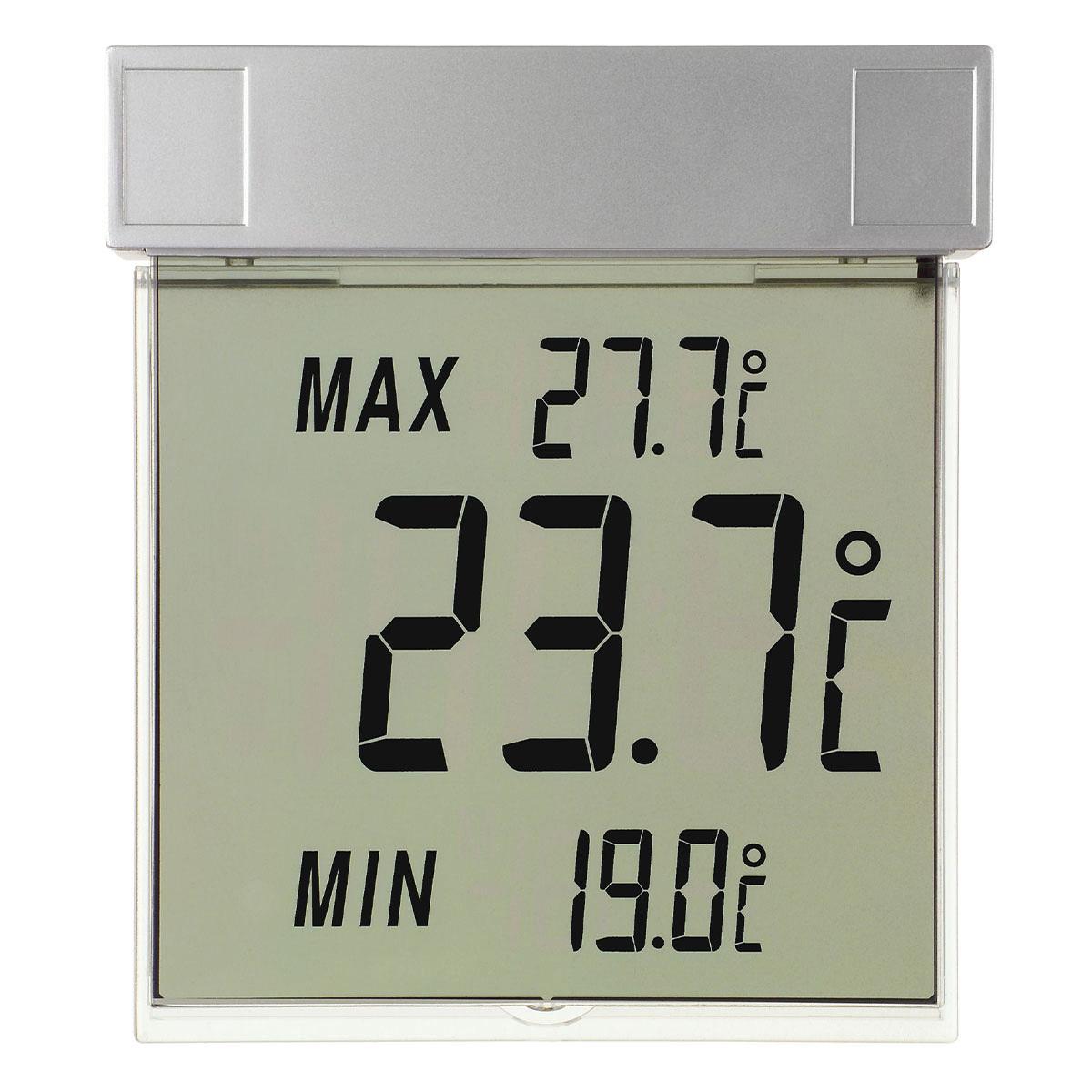 95-2009-tfa-thekendisplay-digitale-thermometer-produkt1-1200x1200px.jpg