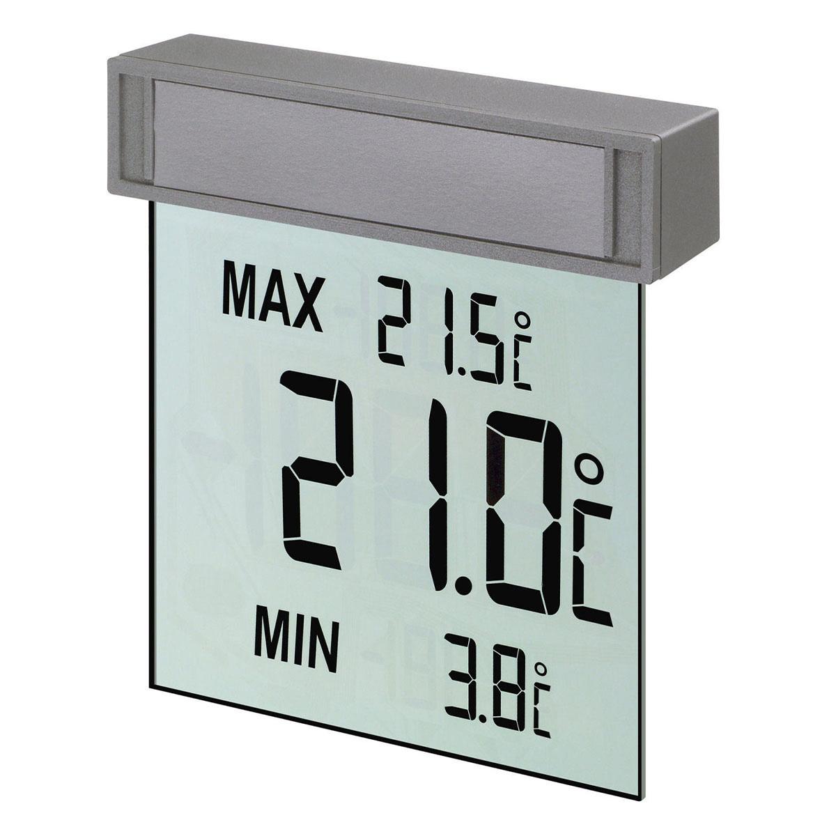95-2009-tfa-thekendisplay-digitale-thermometer-produkt-1200x1200px.jpg