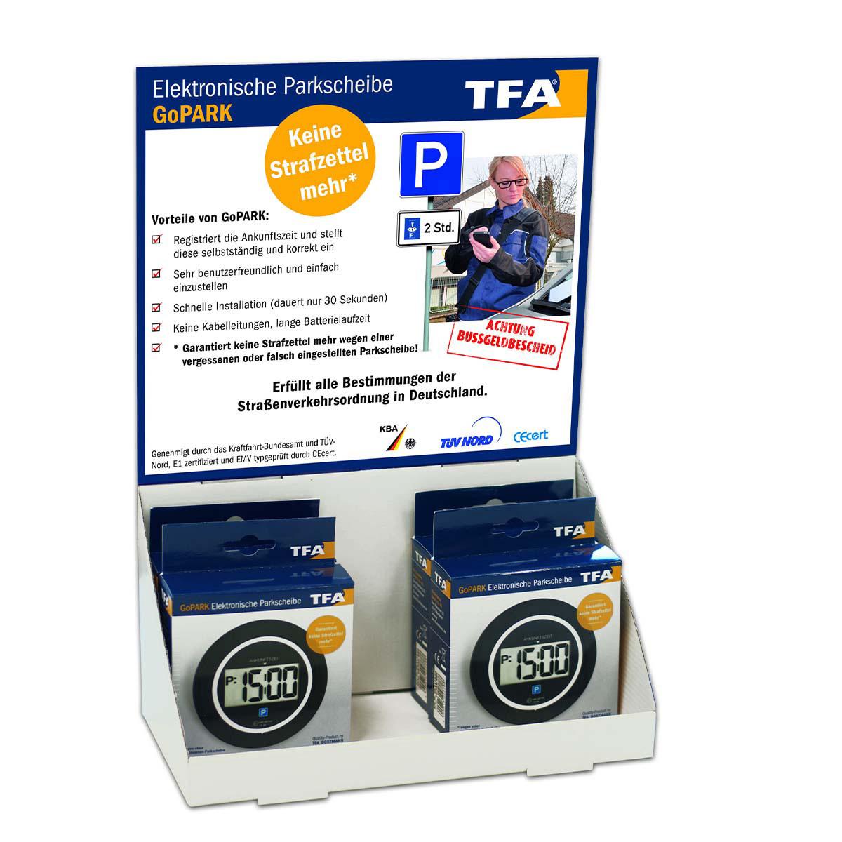 95-2013-tfa-thekendisplay-gopark-elektronische-parkscheibe-1200x1200px.jpg