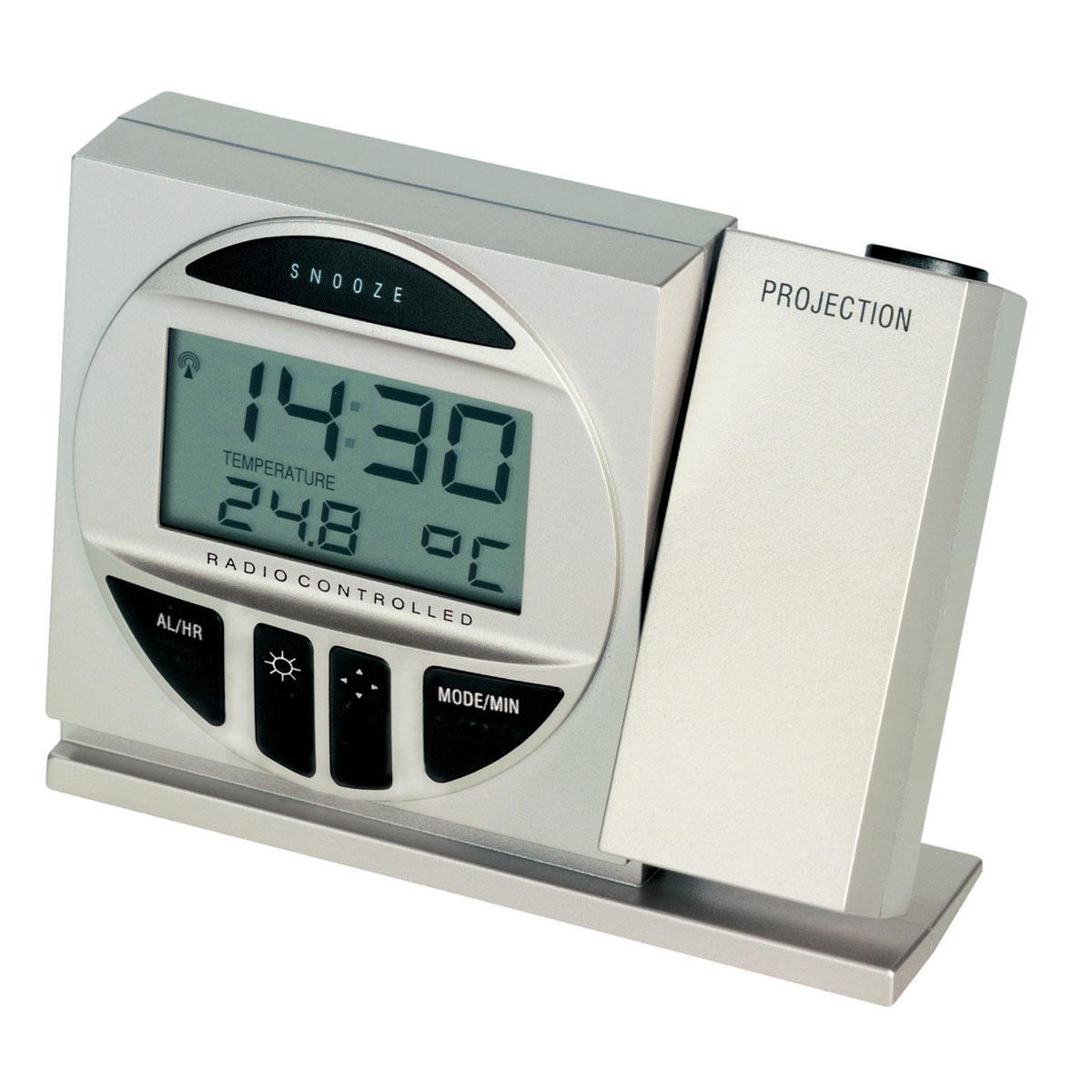 98-1009-funk-projektionswecker-mit-temperatur-1200x1200px.jpg