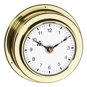 98-1021-analoge-wanduhr-messing-maritim-1200x1200px.jpg