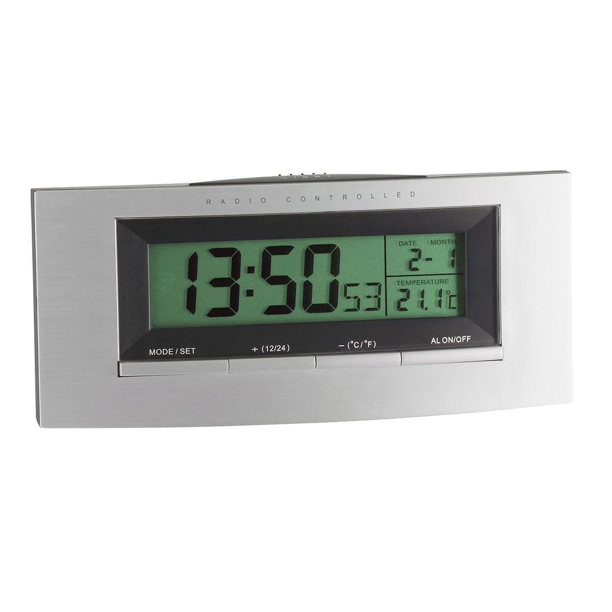 98-1030-digitaler-funk-wecker-mit-temperatur-1200x1200px.jpg