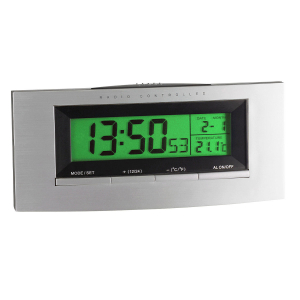 98-1030-digitaler-funk-wecker-mit-temperatur-beleuchtung-1200x1200px.jpg
