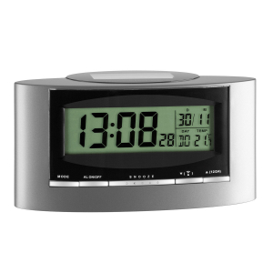 98-1071-digitaler-funk-wecker-mit-temperatur-solar-1200x1200px.jpg