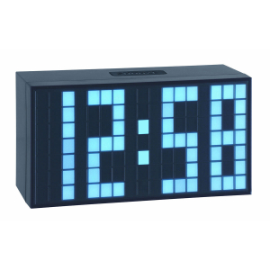 98-1082-02-digitaler-wecker-mit-leuchtziffern-time-block-1200x1200px.jpg