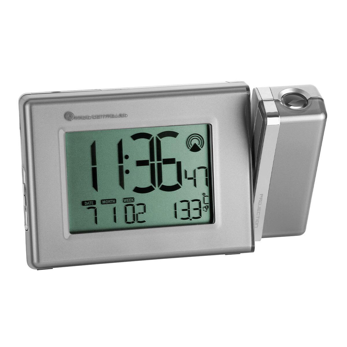 98-1085-funk-projektionswecker-mit-temperatur-1200x1200px.jpg