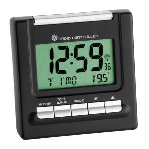 98-1087-digitaler-funk-wecker-mit-temperatur-1200x1200px.jpg