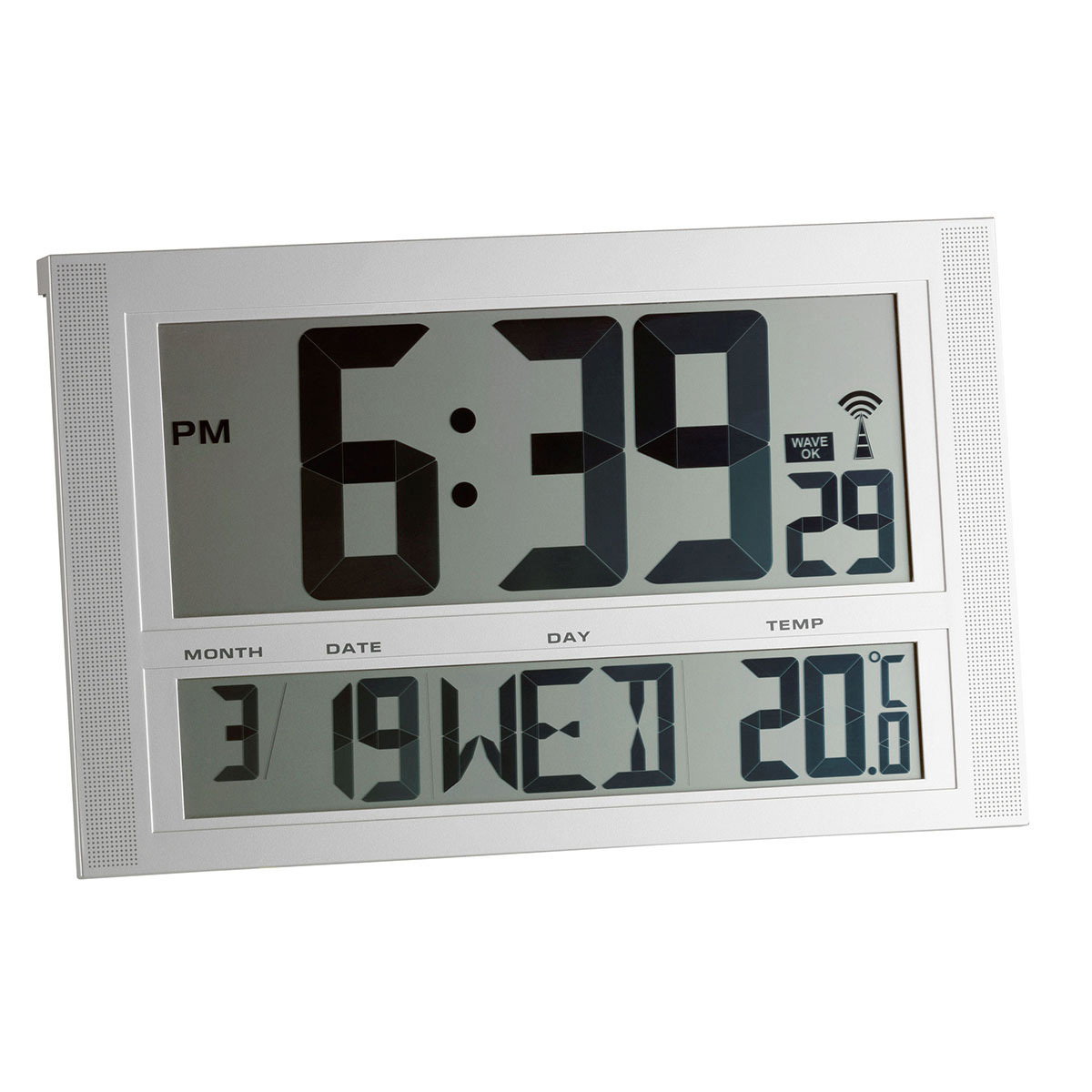 98-1090-digitale-xxl-funkuhr-mit-temperatur-1200x1200px.jpg